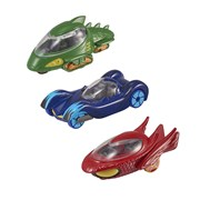 Hti Pj Masks Metal Hero Vehicles 3 Pack (1416570)