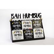 Humbug Coaster Asstd (8XS186)