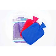 Hot Water Bottle Thermoplastic (CS16396)