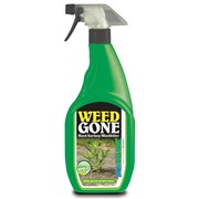 Buysmart Weed Gone Trigger Spray 750ml (HWG750-12)