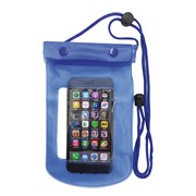 Waterproof Pouch (HWP151279)