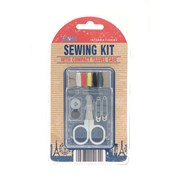 Sewing Kit (HWP151859)