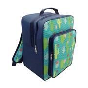 Backpack Cooler Bag Cactus 17ltr (HWP162992)