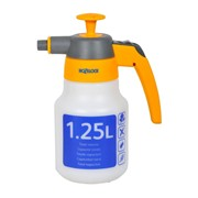 Hozelock 1.25lt Sprayer 1.25lt (4122P9002)