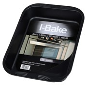"I-bake 15"" Roast Pan (5585)"