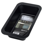 I-bake 2lb Loaf Pan (5572)