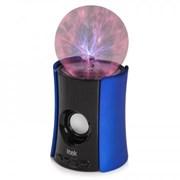 Itek Bluetooth Plasma Speaker (I58035)