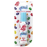 Jelly Belly Tutti Fruitti Air Freshener Spray (15226)