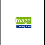 Russel 3pc Hanger Set White (MA1164)