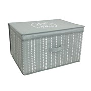 Jumbo Storage Chest Neat & Tidy (STO167331)