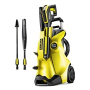 Karcher K4 Full Control Home Pressure Washer (1.324-005.0)