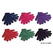 Kids Magic Gloves (GL105)