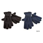 Kids T'sulate Plr Flce Gloves (GL114)