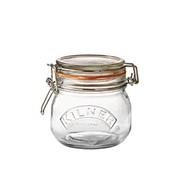 Kilner Cliptop Jar 0.5ltr (0025.490)
