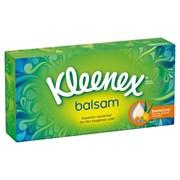 Kleenex Balsam Tissues 64s (15653)