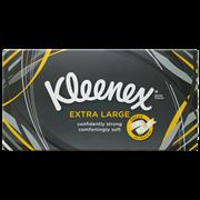 Kleenex Extra Large Tissues 90s (6279)