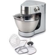 Kenwood Prospero Food Mixer (KM24OSI)