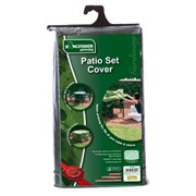 Kingfisher 4 Seat Patio Set Cover (COV106)