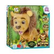Club Petz Kokum Lion (94710imgb)