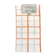2pk Jumbo Tea Towels (KTS168840)
