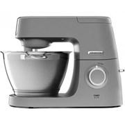 Kenwood Chef Elite Food Mixer (KVC5100S)