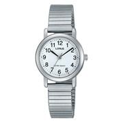Ladies Bracelet Watch (RRS81VX9)