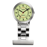 Ladies Fob Watch (RG253CX9)