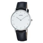 Ladies Strap Watch (RM201AX9)