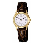 Ladies Strap Watch (RXT94AX9)