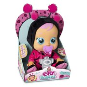 Cry Babies Lady (96295IM)