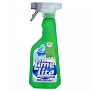 Limelite All Surface Spray 500ml (LAS8)