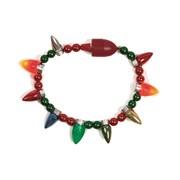 Premier Jewellery Bracelet 19cm (LB192114)