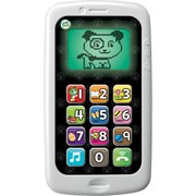 Leapfrog Chat & Count Phone Scout