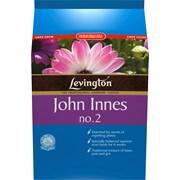 Levington John Innes No2 8lt (018961)