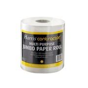 Harris Jumbo Decorators Paper Roll (5092)