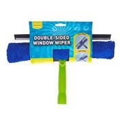 Harris Victory Double-sided Window Wiper (553)