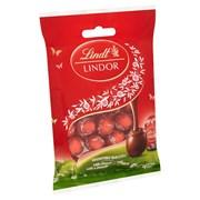 Lindt Lindor Egg Mini (X035)