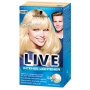 Live Color-absolute Platinum 00a   * (2269988)