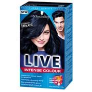 Live Color-cosmic Blue Xxl  90     * (1773150)