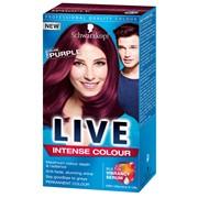 Live Color Pure Purple Xxl 86 (2269978)