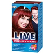 Live Color-red Passion  Xxl  R43   * (2269982)