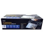 Laminator Boxed A4 (LMA4V)