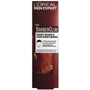 Loreal Men Expert Barber Club Short Beard Moisturiser 50ml (526208)