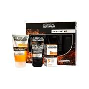 Loreal Men Expert Kickstart Kit (094107)