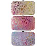 Glitter Manicure Set 3 Asstd (LP43798)