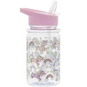 Little Stars Unicorn Drink Bottle (LP43975)