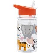 Little Stars Zoo Drink Bottle (LP43976)