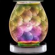 Desire Aroma Dot Lamp (LP44351)