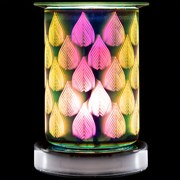 Desire Aroma Lamp Flames (LP44354)