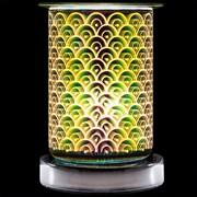 Desire Aroma Lamp Orb (LP44356)